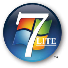 Windows 7 Sp1 Home Basic Türkçe - Lite Sürüm v8