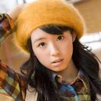 Bomb.TV 2009.01 Rina Koike BombTV-rk060.jpg