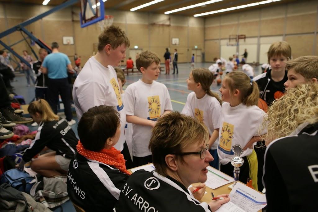Basisschool toernooi 2013 deel 2 - IMG_2464.JPG