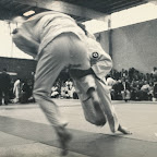 1980 - Interclub 2.jpg