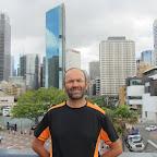 Sydney - Stadtführung