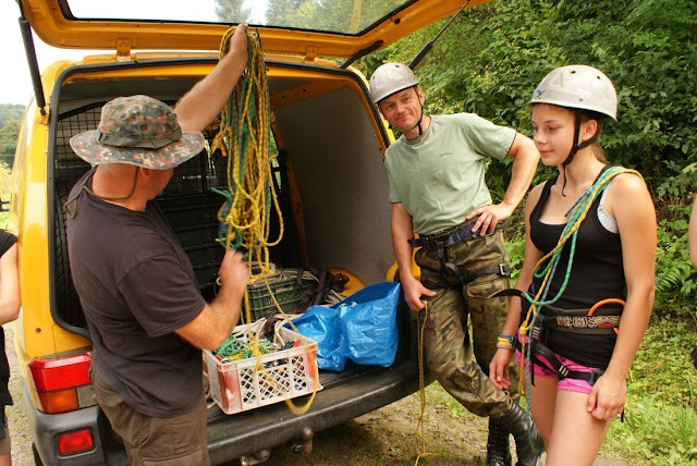 Obóz 2011 - bvbv_1.jpg