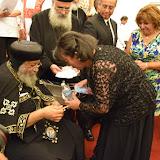 H.H Pope Tawadros II Visit (2nd Album) - DSC_0164%2B%25283%2529.JPG