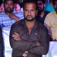 Dandupalyam 3 Movie Pre Release Function (9).JPG