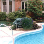 images-Pool Environments and Pool Houses-Pools_10.jpg