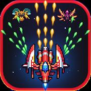 Bắn ruồi – Bắn máy bay hay nhất [Mega Mod] APK Free Download