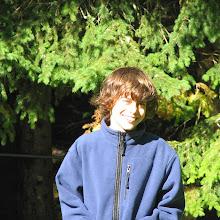 Vodov izlet, Ilirska Bistrica 2005 - Picture%2B097.jpg