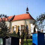 2015.04.23.,Klasztor wiosną,fot.H.L (14).jpg