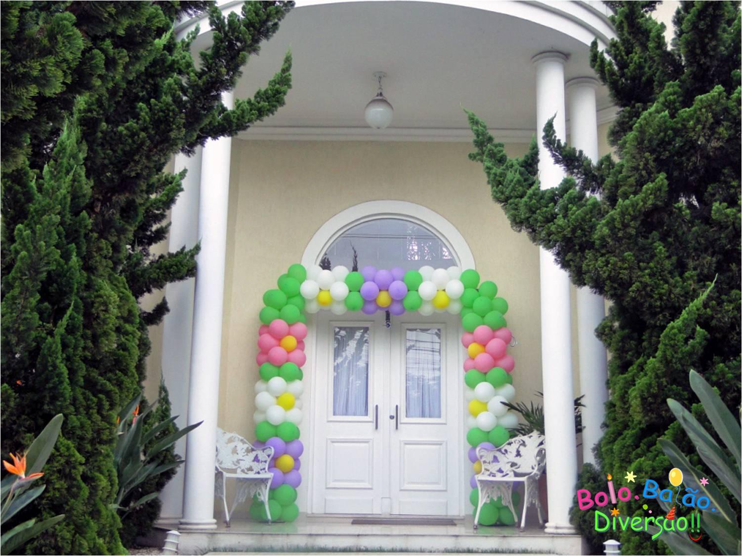 festa jardim da princesa: Festas com Gostinho de Infância: O Jardim da Princesa / A Princess