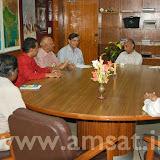 Visiting ISRO after HAMSAT Launch - mn_005_big.jpg