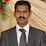 Rajkumar Balaji's profile photo