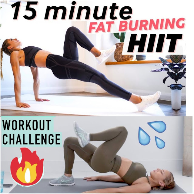 The-Ultimate-15-Minute-Full-Body-workout-You-can-Do