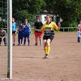 KBG Fussballturnier