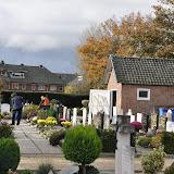 De kerkhoven zien er weer prachtig uit! - DSC_0020.jpg