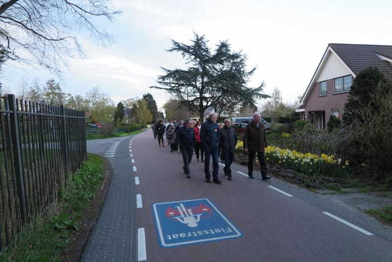 Weekend Noord Holland 2016 - IMG_6482_800x534.JPG