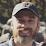 Adam Moore's profile photo