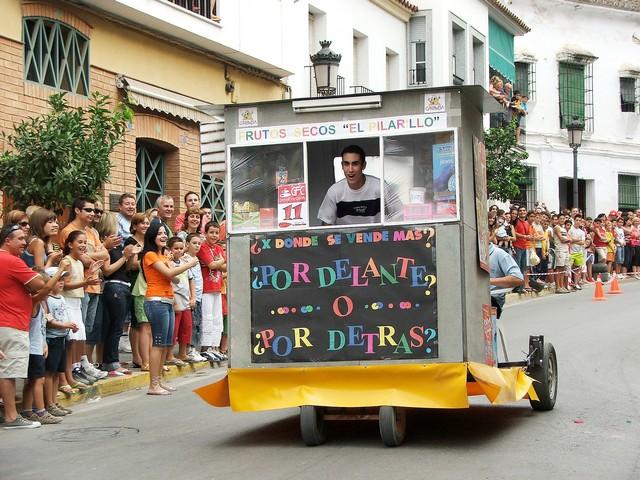 IV Bajada de Autos Locos (2006) - AL2007_C06_03.jpg