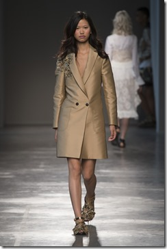 Christian Pellizzari_look16