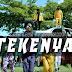 AUDIO | Lava lava Ft Rayvanny – Tekenya|Download new song