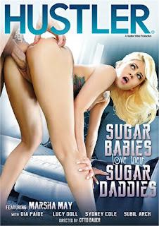 Sugar Babies Love Their Sugar Daddies