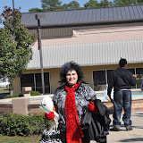 Halloween Costume Contest 2012 - DSC_0185.JPG