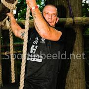 Survival Udenhout 2017 (257).jpg