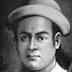 National hero Balbhadra Kunwar