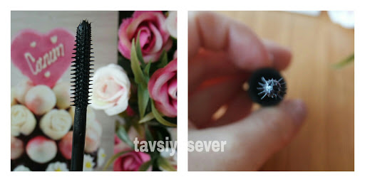 8fef2ad7046 Peter Thomas Roth Lashes to Die for The Mascara - Tavsiye Sever