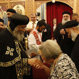 H.H Pope Tawadros II Visit (4th Album) - _MG_0761.JPG