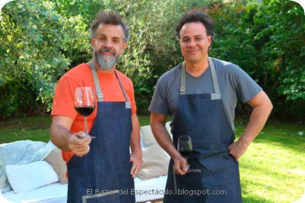 El Gourmet - Los Petersen. Recetas caseras (2).jpeg