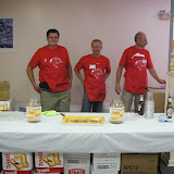 5th Pierogi Festival - pictures by Janusz Komor - IMG_2147.jpg