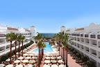 Iberostar Costa del Sol ex PlayaBella Gran Hotel