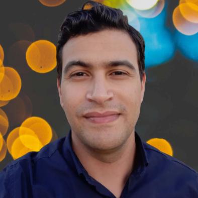 Mahmoud M. Abdelhay picture