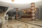 Фото 6 Armas Beach Hotel ex. Anatolia Beach Hotel