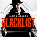 BlackList300 Download The Blacklist 1ª Temporada AVI + RMVB Legendado