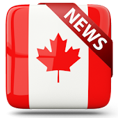 Daily Canada News - Top Canadain Newspaper