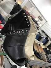 scarpe-prato 13-03 016.jpg