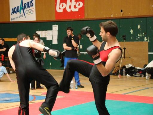 Belgische Meisterschaft 2010 - DSC03095.JPG
