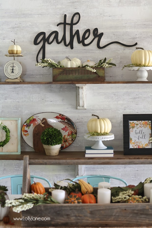 Easy-Fall-Tablescape-Ideas-BHG-Autumn-Decor