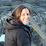 Beth Skowyra's profile photo