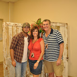Chuck Wicks Meet & Greet - DSC_0110.JPG
