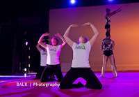 Han Balk Agios Theater Middag 2012-20120630-145.jpg