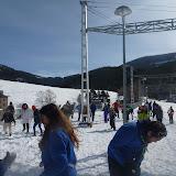 Excursió a la Neu - Molina 2013 - P1050574.JPG