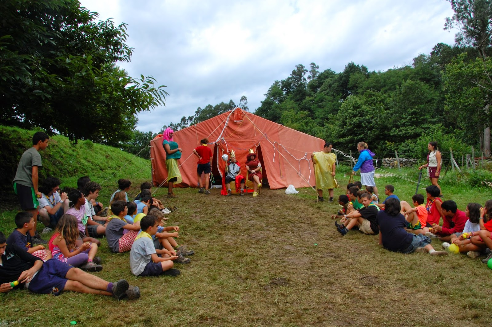 Campaments Estiu RolandKing 2011 - DSC_0255.JPG