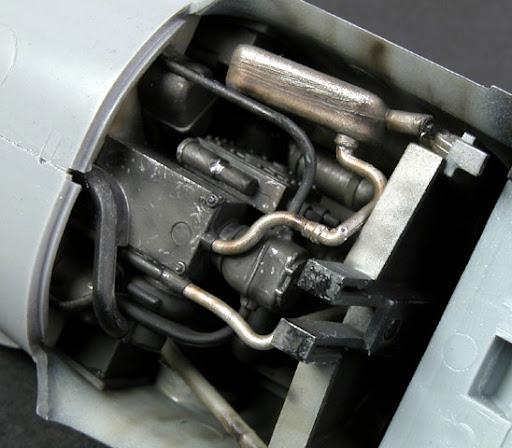 Focke Wulf Fw 190 D-9 - Academy - 1:72 - FINALIZADO! Fw190d932bg_15