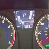 Austin, Texas for SXSWedu - 116_0912.JPG