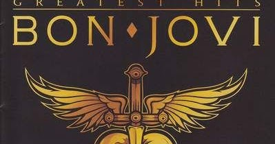 This aint download bon love free jovi mp3 song