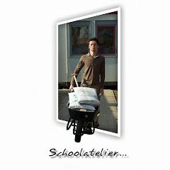 SchoolatelierApril2009