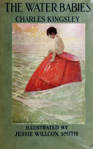 The Water Babies / Charles Kingsley