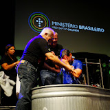Culto e Batismos 2014-09-28 - DSC06479.JPG